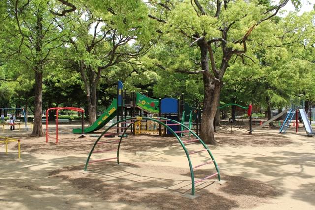 元淵江公園 (13)