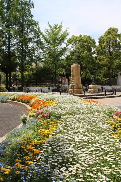 元淵江公園 (7)