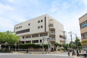 竹の塚センター ネット用
