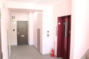 建物内部 (2)