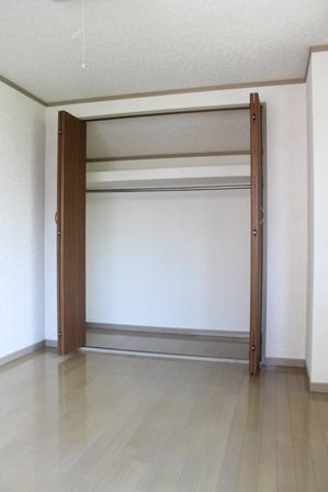 ピュアレジデンス301 (8)