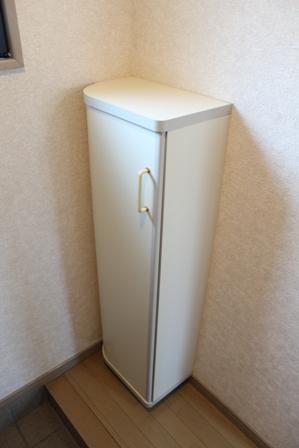 ピュアレジデンス301 (39)