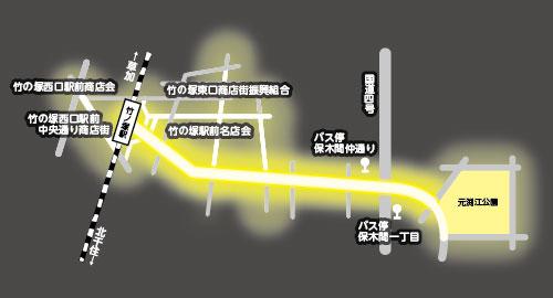 map_hikari