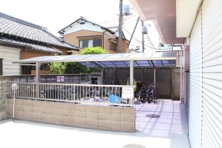 建物内部 (1)